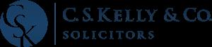 C.S. Kelly & Co. Logo
