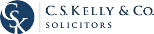 C.S. Kelly & Co. Logo